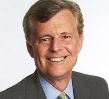 Peter Mindnich
