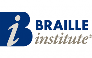 BIA Logo for Events