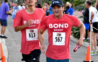 Our Stories - Bond Fitness 2