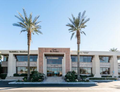 Braille Institute to Open Coachella Valley Neighborhood Center